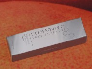 Dermaquest_Advan_4e8c155992e9d